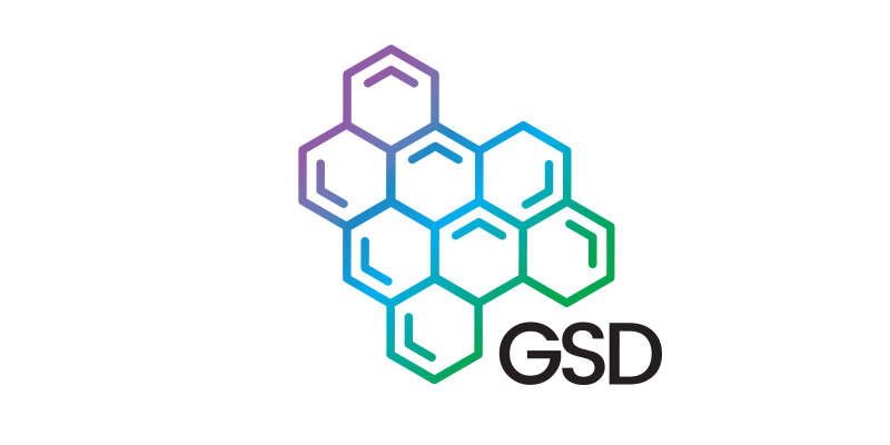 Team GSD Outsourced Accounting Solutions Logo