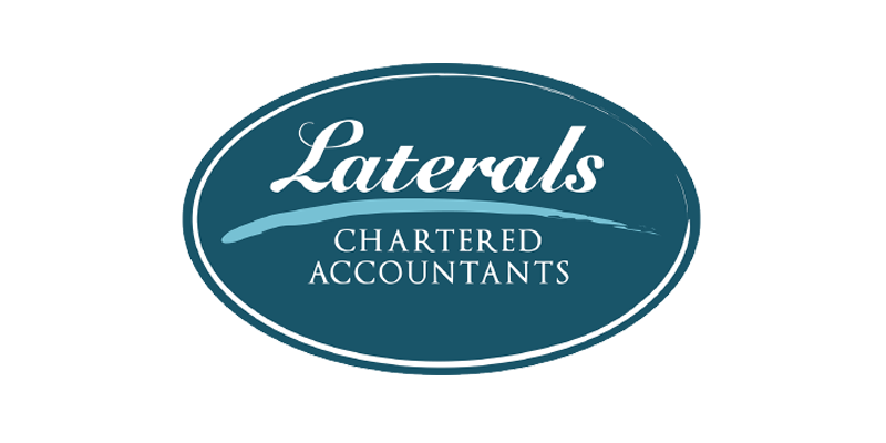 Laterals Chartered Accountants